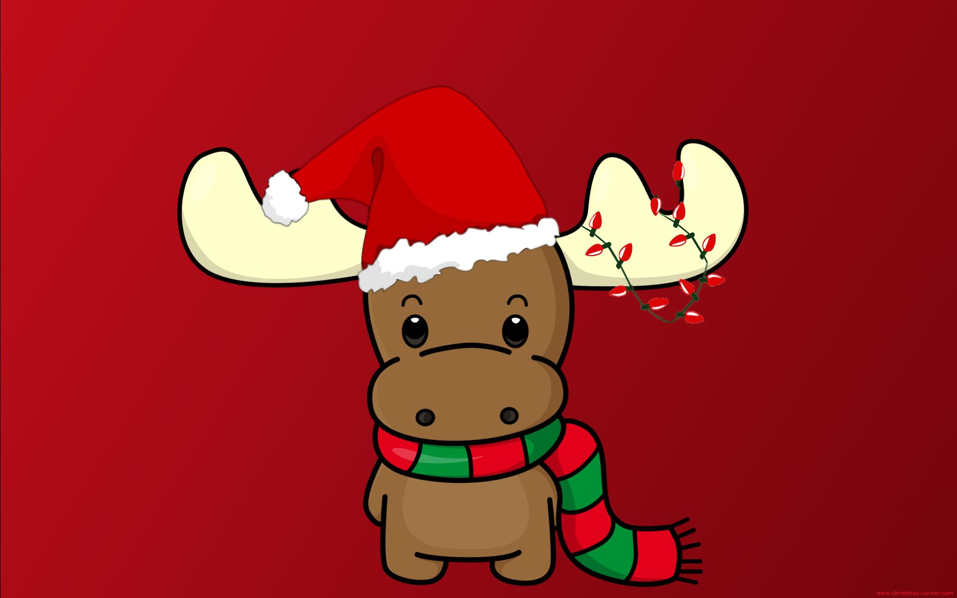 http://www.christmas-corner.com/christmas-wallpaper/christmas-wallpaper-1-widescreen.png