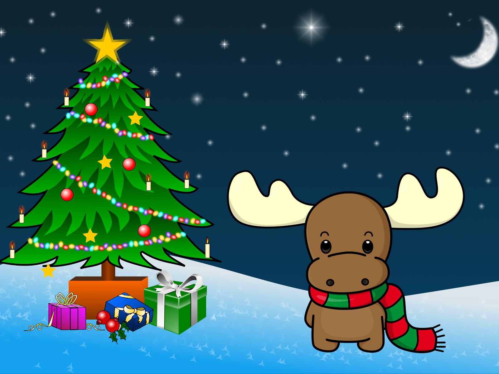 http://www.christmas-corner/christmas-wallpaper/christmas