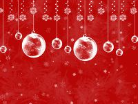 Vertical Decorations wallpaper