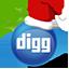 Digg on: Digg
