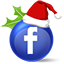 Share on: Facebook