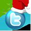 Tweet to: Twitter